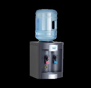 3300X Flaschen-Kühler