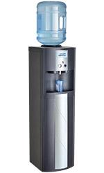 AA4400FZ Flaschenkühler