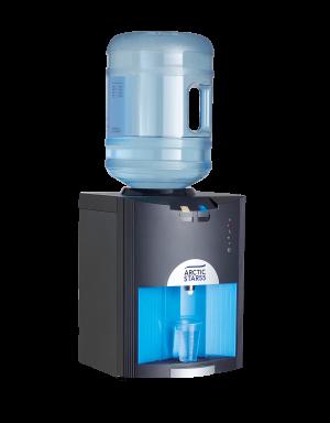 ArcticStar 55 Flaschenkühler