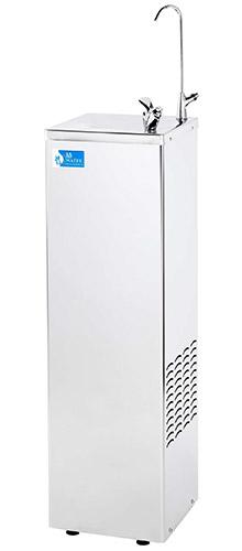 WFT6 Wasserspender