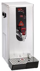 AA 1200 Economy Boiler