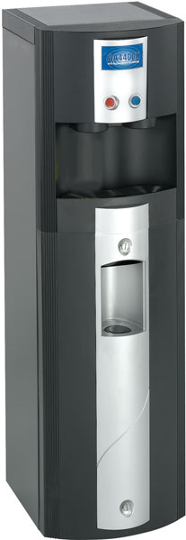 Water Coolers Aa First