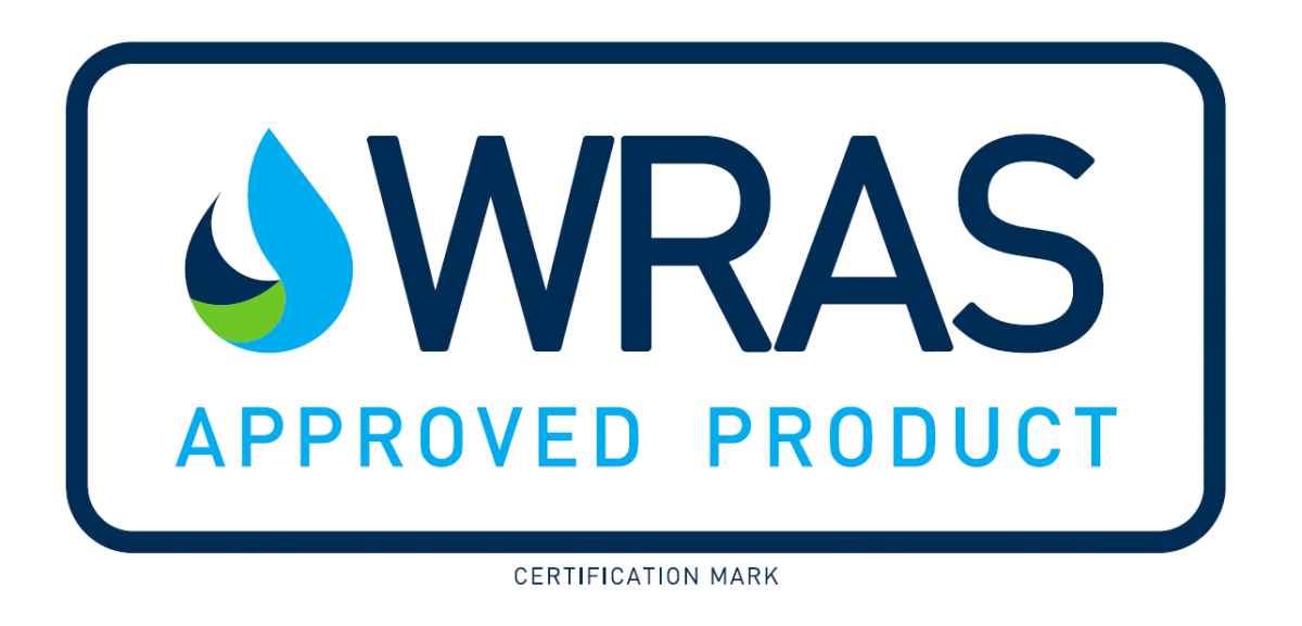 WRAS Approved width=