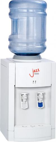 Jazz 1000 Bottled Coolers